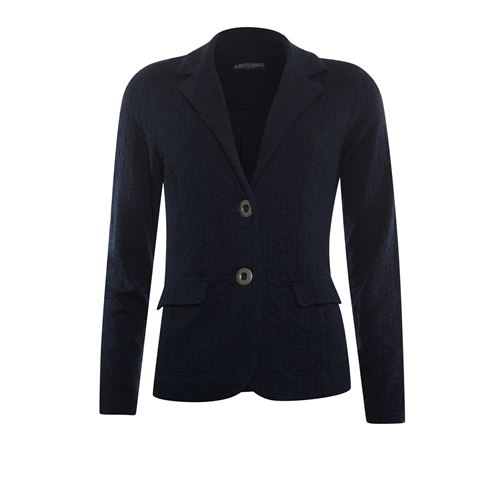 Roberto Sarto ladieswear coats & jackets - jacket. available in size 38,40,42,48 (blue)