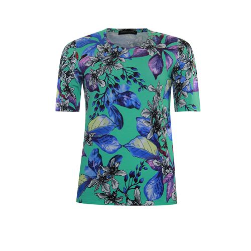 Roberto Sarto ladieswear t-shirts & tops - t-shirt. available in size 40,42 (multicolor)