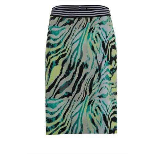 Roberto Sarto ladieswear skirts - skirt. available in size 38,40,42,44,46,48 (multicolor)