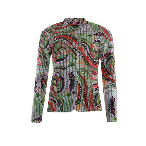 Roberto Sarto ladieswear pullovers & vests - jacket. available in size 38,40,42,44,46,48 (multicolor)