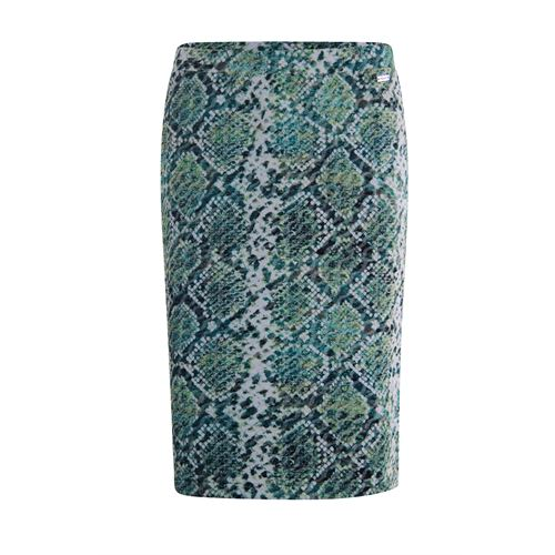 Roberto Sarto ladieswear skirts - skirt. available in size 38,40,42,44,48 (multicolor)