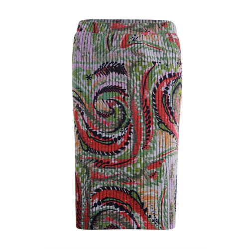 Roberto Sarto ladieswear skirts - skirt. available in size 38,44,46,48 (multicolor)