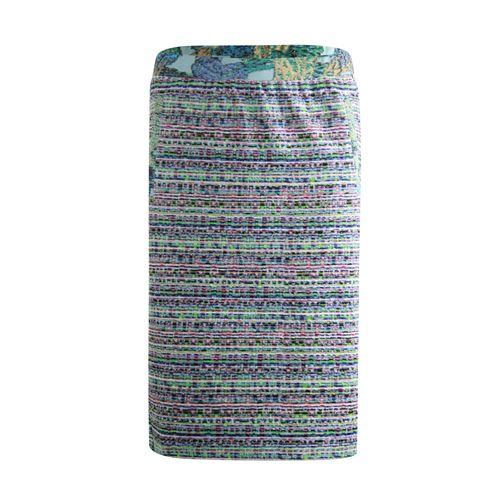 Roberto Sarto ladieswear skirts - skirt. available in size 38,40,42,44 (multicolor)