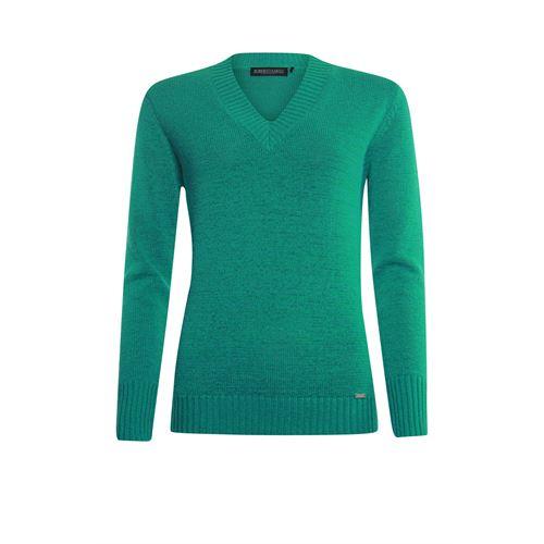 Roberto Sarto dameskleding truien & vesten - pullover. beschikbaar in maat 38,40,42,44,46,48 (groen)