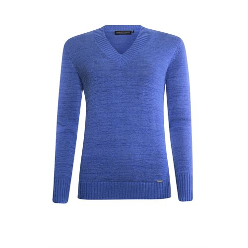 Roberto Sarto ladieswear pullovers & vests - pullover. available in size 38,40,42,44,46,48 (purple)