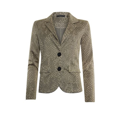 Roberto Sarto ladieswear coats & jackets - jacket. available in size 40,42,44 (multicolor)