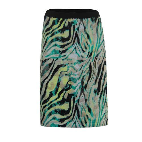 Roberto Sarto ladieswear skirts - skirt. available in size 38,42,44,46,48 (multicolor)