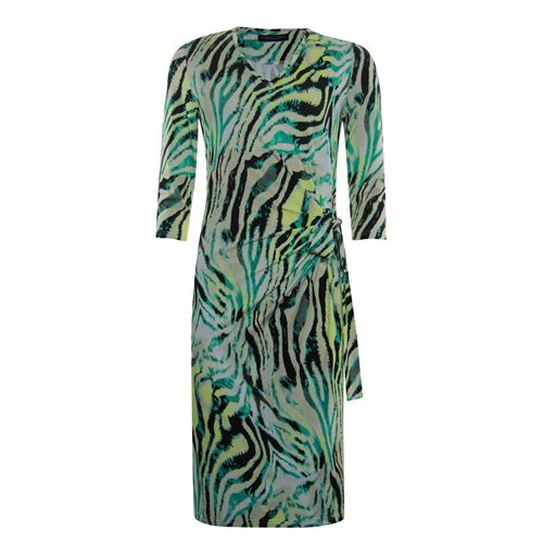 Roberto Sarto ladieswear dresses - dress. available in size 38,40,42,44,46,48 (multicolor)