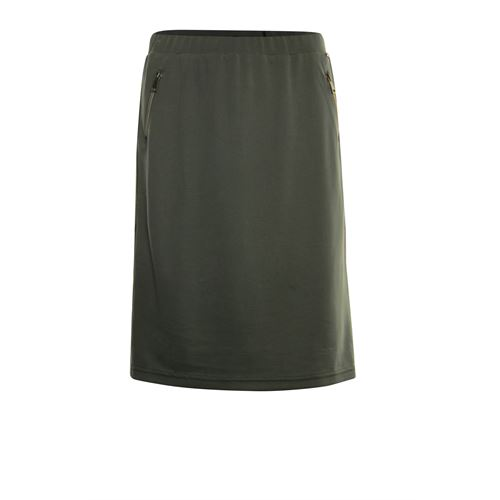 Roberto Sarto ladieswear skirts - skirt. available in size 38,40,42,44,46,48 (olive)