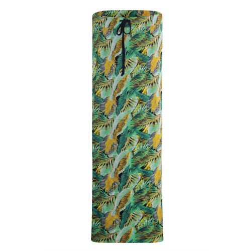 Anotherwoman ladieswear skirts - long skirt. available in size 36,38,40,42,44,46 (green,multicolor,off-white,yellow)