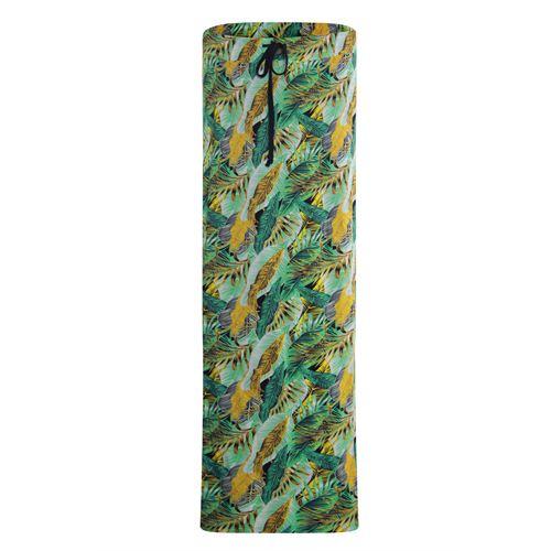 Anotherwoman dameskleding rokken - lange rok. beschikbaar in maat 36,38,40,42,44,46 (ecru,geel,groen,multicolor)