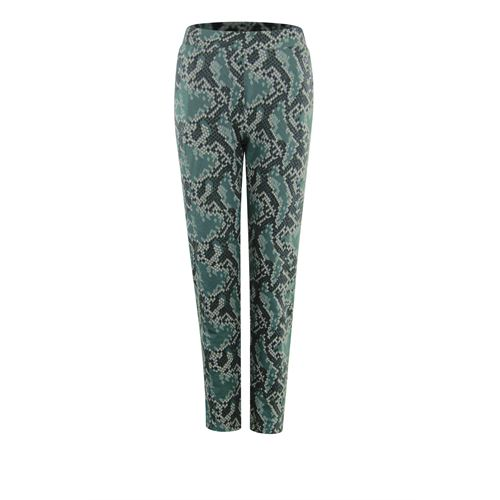Poools ladieswear trousers - jogging pant. available in size 36,38,40 (multicolor)
