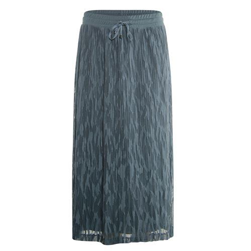 Poools dameskleding rokken - skirt layer. beschikbaar in maat 36,38,40,42,44 (grijs)