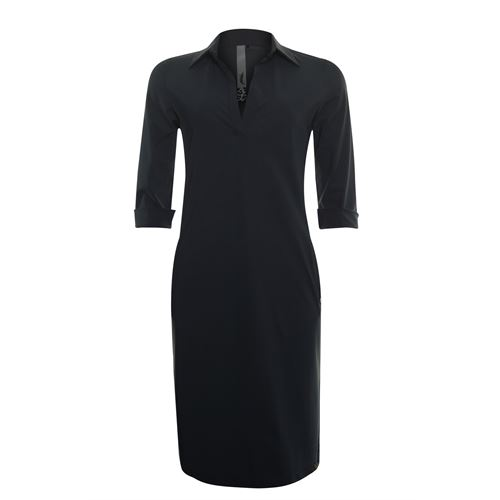 Poools ladieswear dresses - dress travel. available in size 42,44 (grey)