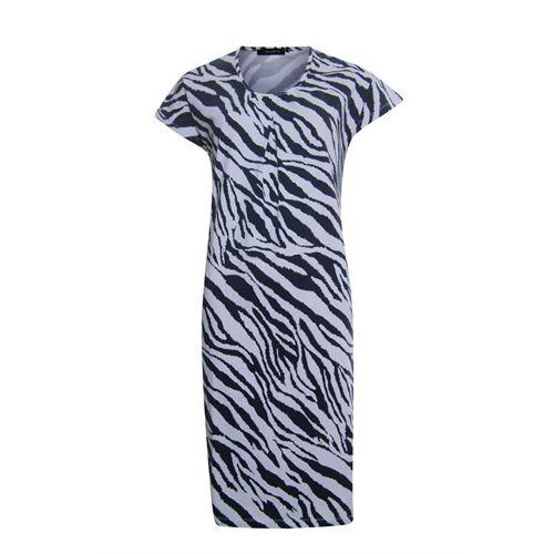 Roberto Sarto ladieswear dresses - dress s/s. available in size 38,40,42,44,46,48 (multicolor)