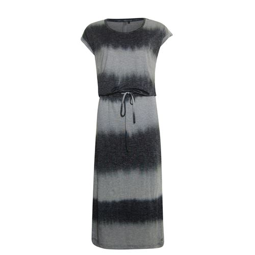 Poools ladieswear dresses - dress long. available in size 36,38,40,42,44,46 (black)