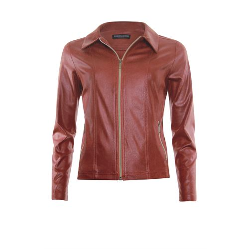 Roberto Sarto ladieswear coats & jackets - jacket. available in size 38,40,42,44,46 (red)
