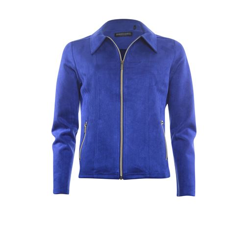 Roberto Sarto ladieswear coats & jackets - jacket. available in size 42,44,46 (blue)
