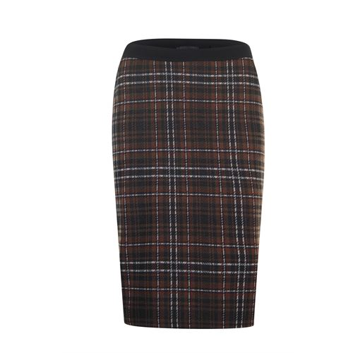 Roberto Sarto ladieswear skirts - skirt. available in size 40,48 (black,brown,multicolor,off-white)