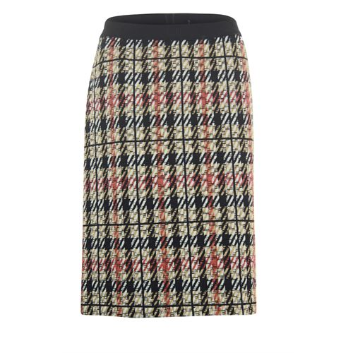 Roberto Sarto ladieswear skirts - skirt. available in size  (black,multicolor,off-white,red)