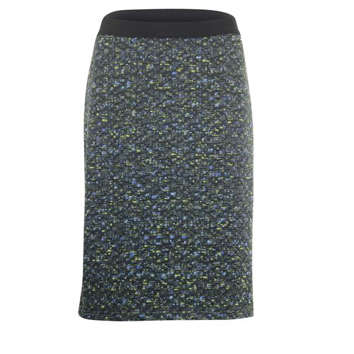 Roberto Sarto ladieswear skirts - skirt. available in size 38,40,42,44,46,48 (blue,green,multicolor,olive)