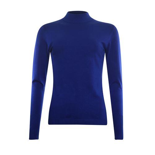 Roberto Sarto dameskleding truien & vesten - pullover. beschikbaar in maat 38,40,42,44,46,48 (blauw)