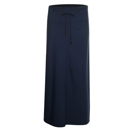 Poools ladieswear skirts - skirt travel. available in size 36,38,40,42,44,46 (blue)