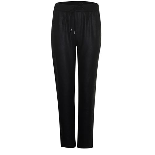 Poools ladieswear trousers - pant. available in size  (black)