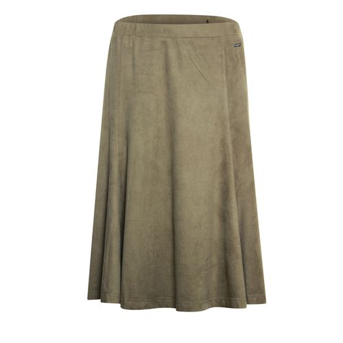 Roberto Sarto ladieswear skirts - skirt. available in size 38,40,42,44,46,48 (brown)