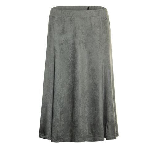 Roberto Sarto ladieswear skirts - skirt. available in size 38,40,42,44,46,48 (olive)