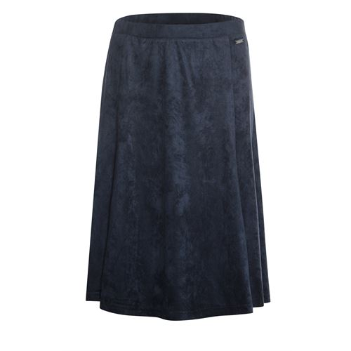 Roberto Sarto ladieswear skirts - skirt. available in size 38,40,42,44,46,48 (blue)