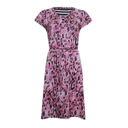 Roberto Sarto ladieswear dresses - dress. available in size 38,40,42,44,46 (multicolor,rose)