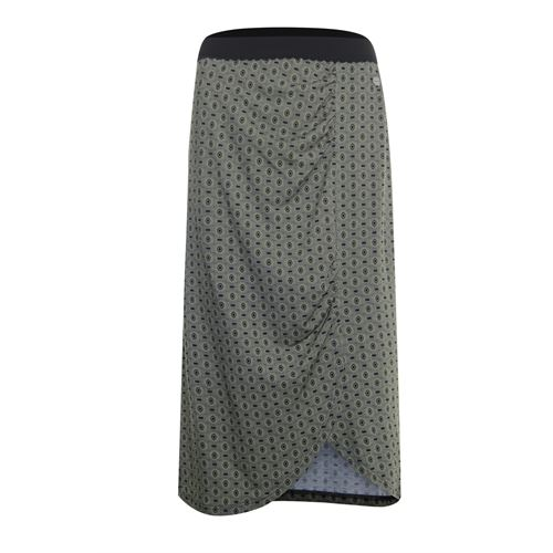 Anotherwoman ladieswear skirts - skirt. available in size 36,38,40,42,44,46 (black,brown,multicolor)