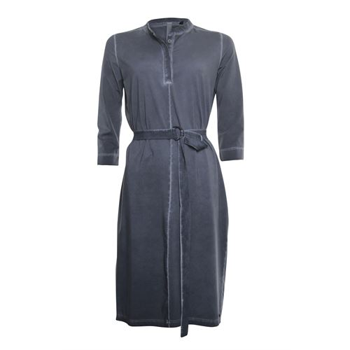 Poools ladieswear dresses - dress cold wash. available in size 36,38,40,42,44,46 (grey)
