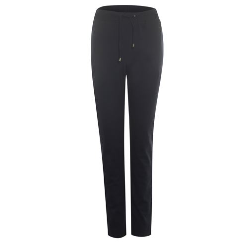 Anotherwoman ladieswear trousers - jogpants. available in size 36,38,40,42 (black)