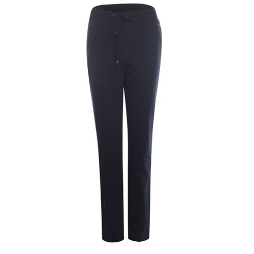 Anotherwoman ladieswear trousers - jogpants. available in size 36,38,40,42,44 (blue)