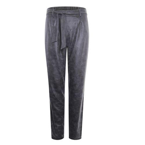 Poools dameskleding broeken - pant. beschikbaar in maat 36 (bruin)