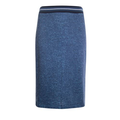 RS Sports ladieswear dresses & skirts -  Skirt. Available in size 46 (blue)