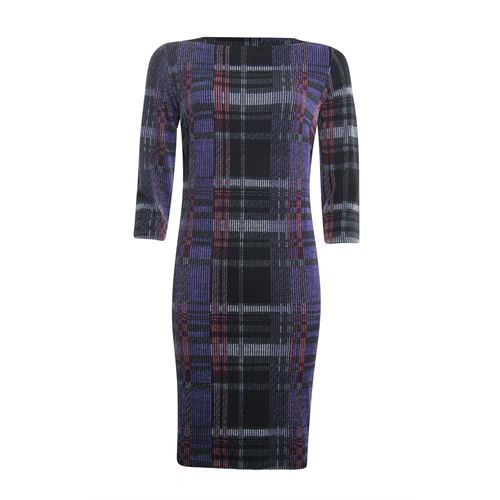 RS Sports ladieswear dresses & skirts -  Dress. Available in size 48 ()