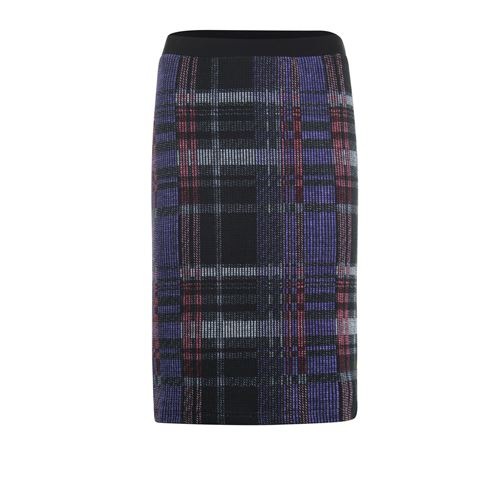 RS Sports ladieswear dresses & skirts -  Skirt. Available in size 44 ()