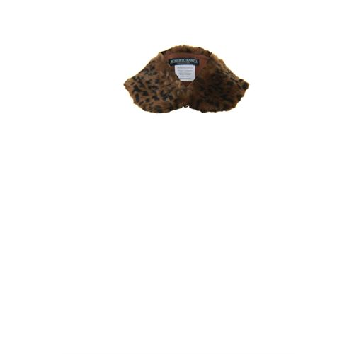 Roberto Sarto ladieswear accessories -  Fur collar. Available in size One size,Size one ()