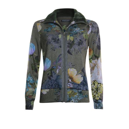 Roberto Sarto ladieswear coats & jackets -  Jacket. Available in size 40 (blue,olive,yellow)