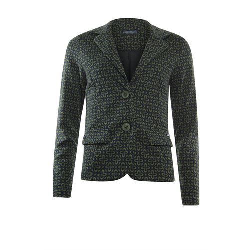 Roberto Sarto ladieswear coats & jackets -  Jacket. Available in size  (blue,olive)