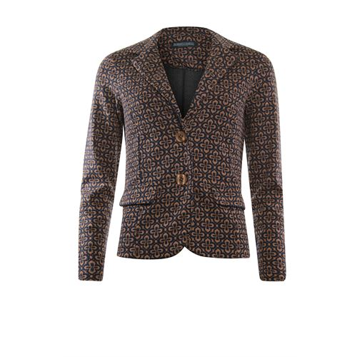 Roberto Sarto ladieswear coats & jackets -  Jacket. Available in size  (blue,brown)