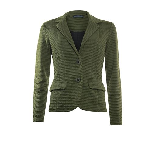 Roberto Sarto ladieswear coats & jackets -  Jacket. Available in size  (olive)
