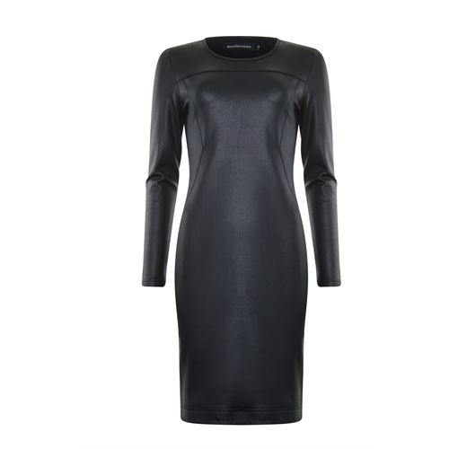 Anotherwoman ladieswear dresses & skirts -  Dress. Available in size 42,44 (black)