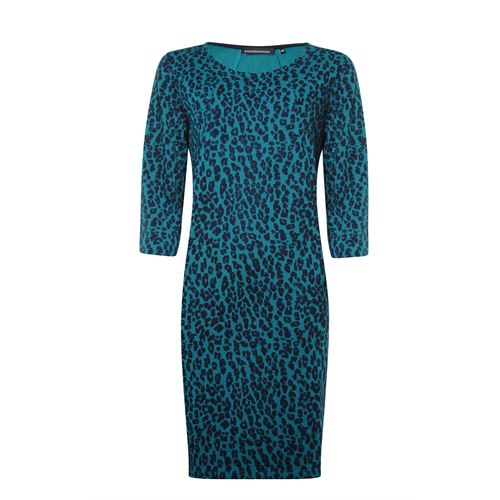 Anotherwoman ladieswear dresses & skirts -  Dress. Available in size  (blue,green)
