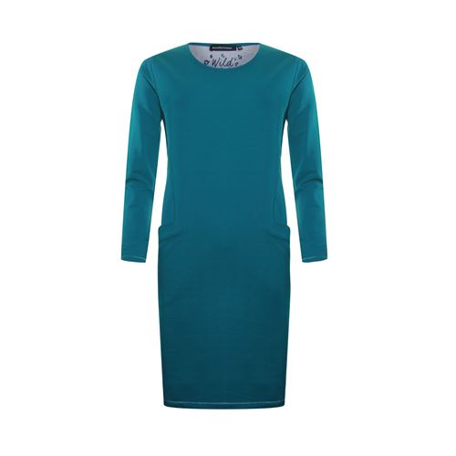 Anotherwoman ladieswear dresses & skirts -  Dress. Available in size 36,38,40,44,46 (green)