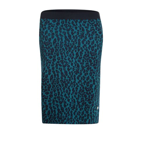 Anotherwoman ladieswear dresses & skirts -  Skirt. Available in size 38,40,42,44 (blue,green)