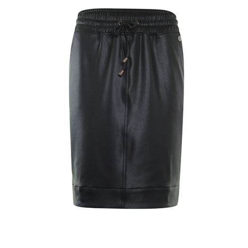 Anotherwoman ladieswear dresses & skirts -  Skirt. Available in size 36,38,40,42,44,46 (black)